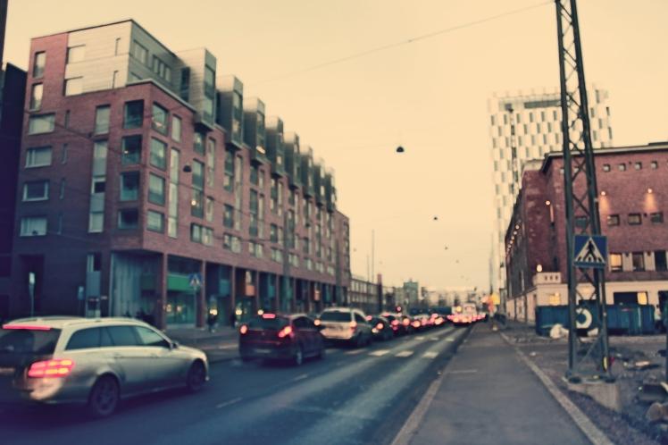 img_5002_fotor